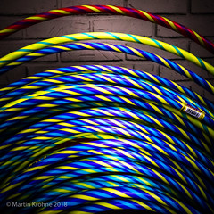 Hoops of Fun (mkrohne) Tags: 2017 atlanta georgia krohnephoto krohnewerk november peachtreehills aesthetics allshots amazing aperture art artisticshare artisticphotography artistoninstagram artphotography awesomephoto beautiful capture composition contemporary contemporaryart contemporaryphotography creative diary dslr exposure fineart fineartphoto fineartphotography focus greatshots instagood instamoment lens moment nikon photo photodiary photographer photography photographyeveryday photographyislife photoobserve photooftheday photos photoshoot photosketching picoftheday pics picture pictureoftheday pictures tagsforlikes visualcreators visualsoflife color colorgreatshots colorphotooftheday colorart colorphoto colorphotography fineartphotocolor fotocolor ihavethisthingwithcolor instacolor instapickcolor matchcolorphoto photostarscolor popsofcolor topcolorphoto