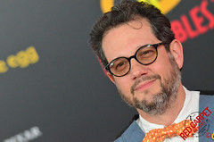 Michael Giacchino at Disney-Pixar's The Incredibles 2 Premirere in Hollywood - DSC_0094 (RedCarpetReport) Tags: redcarpetreport minglemediatv interviews redcarpet celebrities celebrityinterviews disneypixar bao incredibles2 premiere elcapitantheater