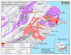 hawaii eruption-rr map 6-6-18a (funnelfan) Tags: