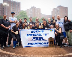 18.05.31_Softball_Varsity Womens_BDivisionFinal_RooseveltEdCampVsArtDesign_LIUBK_ (Jesi Kelley)---1911 (psal_nycdoe) Tags: 2018softballchampionships bdivision brooklyn cdivision championship championshipsoftball hsofartanddesign liubrooklyncampus liucampus longislanduniversity nycpsal nycpsalsports nycsports newyorkcitypublicschoolsathleticleague psalchampionship psalsoftball roosevelteducationalcampus teenagersplayingsports varsitysoftball highschoolsports kidsplayingsports softball womenssoftball womensvaristy womensvaristysoftball 201718softballbchampionshiproosevelteducationalcampus8vhsofartdesign21 long island univerity b division roosevelt educational campus high school art design psal public schools athletic league nycdoe new york city department education varsity newyorkcity newyork usa