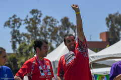 20180609-SG-Day1-Awards-JDS_7513 (Special Olympics Southern California) Tags: avp albertsons basketball bocce csulb ktla5 longbeachstate openingceremony pavilions specialolympicssoutherncalifornia swimming trackandfield volunteers vons flagfootball summergames