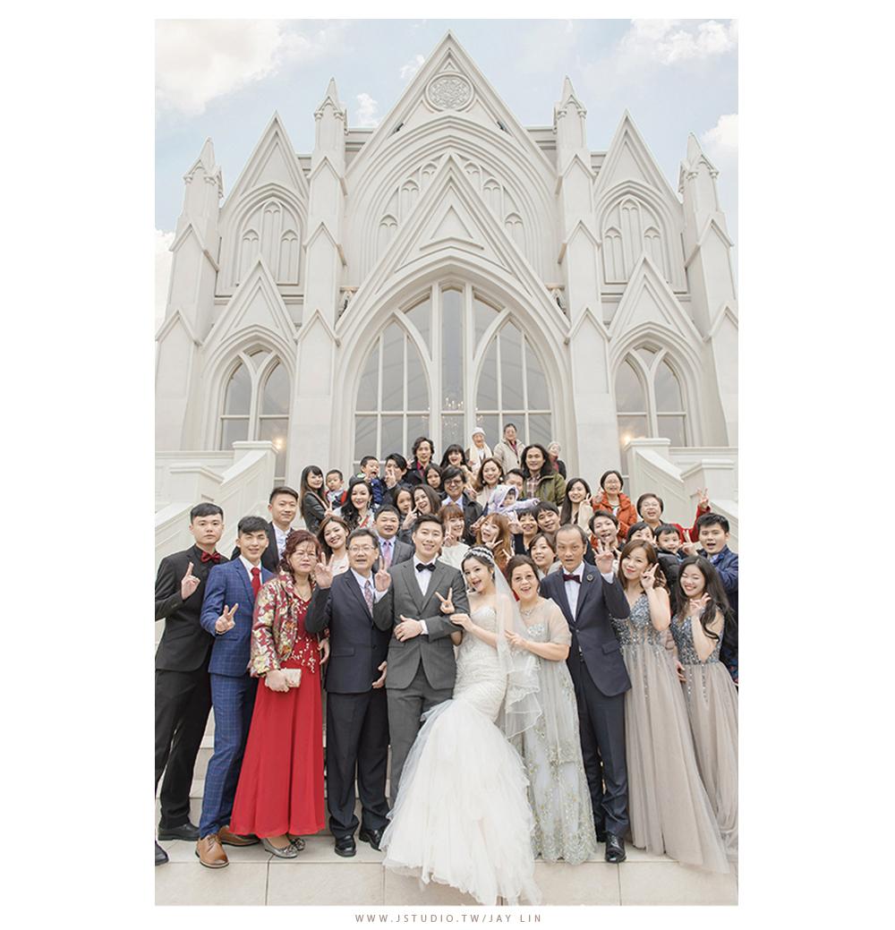 婚攝 台北婚攝 婚禮紀錄 婚攝 推薦婚攝 翡麗詩莊園 JSTUDIO_0062