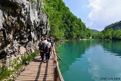 Sendero maravilloso (pepelara56) Tags: lago agua bosque montaña