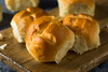 Sweet Homemade Dinner Rolls (brent.hofacker) Tags: background bake baked baker bakery basket bread breakfast brown bun cereal crust crusty delicious diet dinner dinnerroll dinnerrolls dough flour food french fresh golden gourmet grain healthy homemade loaf lunch meal nutrition pastry roll rolls snack tasty traditional warm wheat yeast