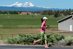 BendBeerChase2018-76 (Cascade Relays) Tags: 2018 bend bendbeerchase oregon lifestylephotography
