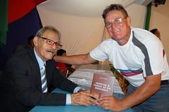 """raul-silveira---lanamento-livro---versos-e-crnicas-de-um-sertanejo-95_11654192163_o • <a style=""""font-size:0.8em;"""" href=""""http://www.flickr.com/photos/58898817@N06/42679977451/"""" target=""""_blank"""">View on Flickr</a>"""
