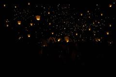 The Light Fest (Julliard Kenneth) Tags: thelightfest lantern light twinlakes wisconsin