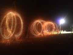 火球 画像40