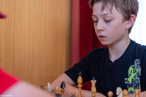 Gambit Broumov (09 06 2018)-75