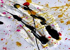 fredy-holzer (Fredy Holzer ART) Tags: psycho humpdayshout tmmaya f4f art mente mind adn dna dark emotion temor fredyholzer 25 mar más beaugrenelle bnw street photography photographiederue streetphoto streetphotography photoderue lifeisstreet voidtokyo realpeople streetlife moodygrams spicollective capturestreets urbanphoto wearethestreet vida citynoticias lifestyle monocromático gente foto paint arte pez dorado agua alimento animal संस्कृतम् sánscrito śūnyatā shuniata memoria conciencia pensamiento percepción