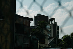 180613DSCF7283 (keita matsubara) Tags: urawa saitama japan fujifilm rokkor 3570mm xpro2