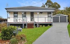 3 Wyuna Place, Koonawarra NSW