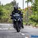 2018-Yamaha-R15-V3-31