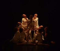 Classique (Jean-Pierre Bérubé) Tags: jeanpierrebérubé jpdu12 classique classic dance dancer danse écolededansenancygilbert nikon d5300 lumière flickrfriday