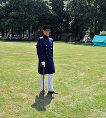 2018 Living History (Steenvoorde Leen - 9.3 ml views) Tags: 2018 doorn utrechtseheuvelrug living history 19141918 great war wo i huis haus kaiser wilhelm keizer people visitors soldaat soldat soldier uniform militair doornhuisdoorn hausdoorn kaiserwilhelm huisdoorn doornkaiser wilhelmkeizerwilhelm vwi greatwar 2018livinghistory geschiedenis historie geschichte kriegvwi huisdoornhaus doornliving historyeventevent doorneventutrechtseheuvelrug