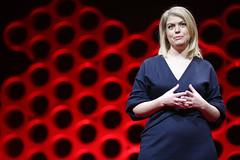 TEDxSydney 2018