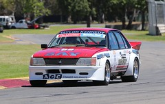 1983 Holden Commodore VH SS, Daniel Cotterill (Runabout63) Tags: holden commodore adelaide