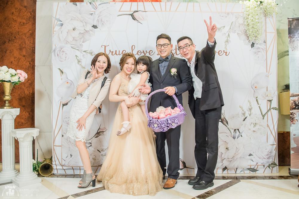 華漾中崙-婚攝小朱爸_195