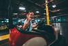 DSC06168 (www.em34.com) Tags: playland newyork batis 18mm zeiss sophie eva