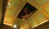 Galleria Borghese 182 (David OMalley) Tags: rome roma italy italia italian roman galleria borghese baroque gian lorenzo bernini museum gallery canon g7x mark ii powershot canonpowershotg7xmarkii canong7xmarkii g7xmarkii