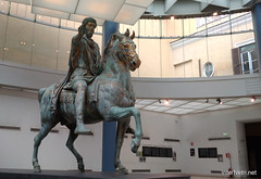 Музей Капітолію, Рим Italy InterNetri 032