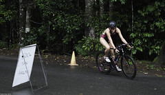 """Lake Eacham-Cycling-79 • <a style=""""font-size:0.8em;"""" href=""""http://www.flickr.com/photos/146187037@N03/42825369591/"""" target=""""_blank"""">View on Flickr</a>"""