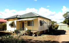 163 Hawker Street, Quirindi NSW