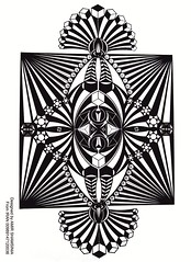 Designed by AMIR SHAMSINIA from IRAN  00989147120036   (21) (amir.shamsinia) Tags: amirshamsinia art design logo graphic pattern paint drawing artist gallery abstract creative amazing fashion moda mandala tattoo gem beautiful love happy god artsy antique draw architecture designer painter graphist jewelery ink artwork top blackwhite flower life best