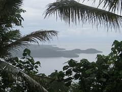 IMG_7823 (stevefenech) Tags: south pacific islands travel adventure stephen steve fenech fennock