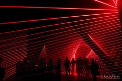 20180615-46-Dark Park 2018 (Roger T Wong) Tags: 2018 australia darkmofo darkpark hobart rogertwong sel2470z sony2470 sonya7iii sonyalpha7iii sonyfe2470mmf4zaosscarlzeissvariotessart sonyilce7m3 tasmania art laser lights night