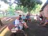 IMG_6311 (PML Photos) Tags: pilar layne sunica