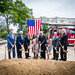 "Governor Baker and Lt. Governor Polito Break Ground at Brighton Marine 06.18.2018 • <a style=""font-size:0.8em;"" href=""http://www.flickr.com/photos/28232089@N04/42884400121/"" target=""_blank"">View on Flickr</a>"