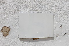 La page blanche (ZUHMHA) Tags: marseille france urban urbain port harbour courbes curve geometrry éométrie texture matière line lignes