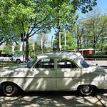 Opel Kapitän thumbnail