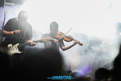 cityfest_piatok-59