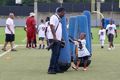 """2018-tdddf-football-camp (69) • <a style=""""font-size:0.8em;"""" href=""""http://www.flickr.com/photos/158886553@N02/27553618637/"""" target=""""_blank"""">View on Flickr</a>"""