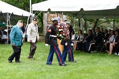 05.18 DVMG Memorial Day Event_McAllen01091 (bill mcallen) Tags: dulaney valley memorial gardens 2018 day mcallen photography bill timonium maryland vets veterans flag