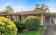 46 Warwick St, Berkeley NSW