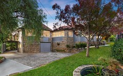 4 Dilkera Close, Hornsby NSW