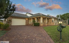 18 Dolphin Close, Green Valley NSW