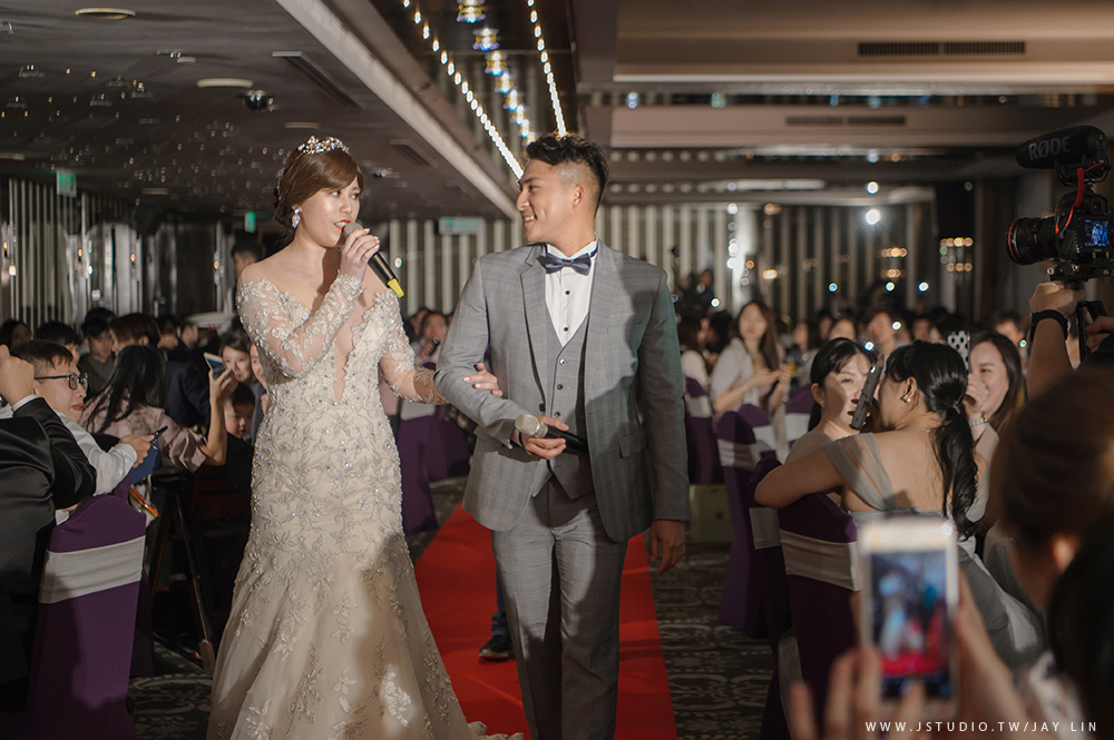 婚攝 台北婚攝 婚禮紀錄 婚攝 推薦婚攝 世貿三三 JSTUDIO_0101