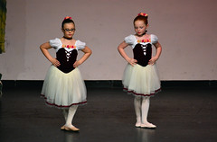 DSC_3651 (Judi Lyn) Tags: peruballetarts ballet dance recital peruindiana indiana peru youth kids