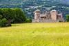 . (bluestardrop - Andrea Mucelli) Tags: valdaosta valledaosta fenis castello castle castellodifenis