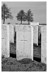 The Somme (Ciaranchef's photography.) Tags: somme ww1 war worldwar1 thegreatwar greatwar