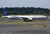 Air France F-GZNE (Howard_Pulling) Tags: narita airport japan japanese nippon aircraft aviation chiba chibaprefecture howardpulling