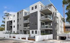 306/11-13 Junia Avenue, Toongabbie NSW