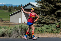 BendBeerChase2018-69 (Cascade Relays) Tags: 2018 bend bendbeerchase oregon lifestylephotography