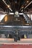 Steamtown NHS  (52) (Framemaker 2014) Tags: steamtown national historical site scranton pennsylvania lackawanna county northeast trains locomotives railroad united states america