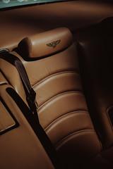 B for Bentley (soomness) Tags: sandiego fujifilmxt2 fujifilm fujinon fuji xt2 xseries xf35mmf14r lajolla vintage classic car show autoshow classiccar travel travelphotography california usa bentley