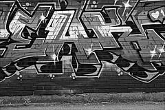 Aire Street Graffiti Monochrome (brianarchie65) Tags: airstreet toogoodstreet monochrome graffiti streetart art blackandwhite blackandwhitephotos blackandwhitephoto blackandwhitephotography blackwhite123 flickrunofficial flickruk flickr flickrcentral ukflickr canoneos600d geotagged brianarchie65 ngc